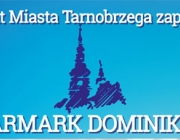 Picture 2 for Jarmark Dominikański 2017