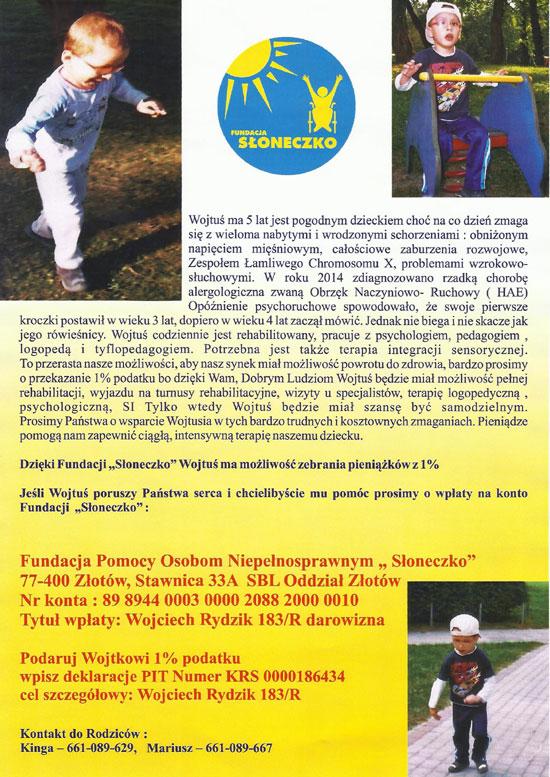 http://www.tarnobrzeg.info/images/wojt.jpg