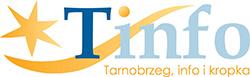 Tarnobrzeg.info