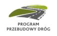 2 mln złotych dofinasowania na remont ul. Mickiewicza