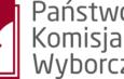 PiS wygrywa w Tarnobrzegu