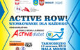 Active Row! – wiosłowanie dla każdego