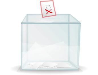 Kto otrzyma mandat z okręgu rzeszowsko-tarnobrzeskiego? Są pierwsze prognozy