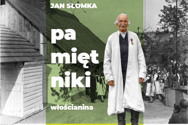 Pamiętniki włościanina audiobook