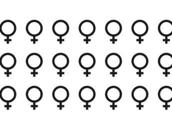 Ruszył nabór do Tarnobrzeskiej Rady Kobiet