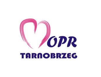 Zmiana zasad przyjmowania wniosków w MOPR