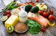 Odchudzanie najczęstsze błędy żywieniowe – czego nie robić podczas odchudzania