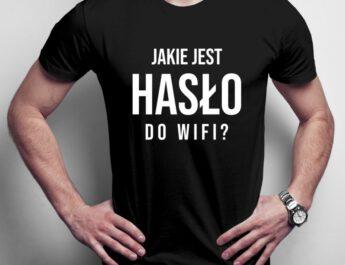Śmieszne koszulki, czyli zabawny gadżet idealny na urodziny
