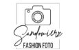 Sandomierz Fashion Foto – Zdjęcie Fashion w Przestrzeni Miasta Sandomierza
