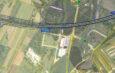 W poniedziałek spotkanie informacyjne w sprawie budowy drogi S74 na odcinku Opatów-Nisko