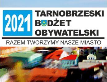 Znamy listę projektów zgłoszonych do Budżetu Obywatelskiego na rok 2021