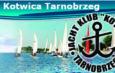"""Z.Ch. """"Siarkopol"""" wspierają młodych żeglarzy Jacht Klubu """"Kotwica"""""""