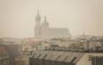 Sezon smogowy coraz bliżej. Przygotuj się do niego w 5 krokach