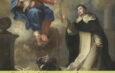 Muzyka u Matki Bożej Dzikowskiej – kolejny koncert z cyklu