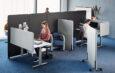 Jaki fotel biurowy wybrać, by było wygodnie?