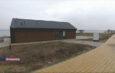 Teleexpress zaprasza nad Jezioro Tarnobrzeskie