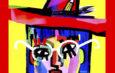 Grafiki Basi Flores – wirtualna wystawa w TDK