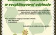 Dziedzictwo kulturowe w recyklingowej odsłonie