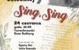 Sing, sing – TDK zaprasza na koncert poświęcony Agnieszce Osieckiej