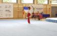 """Kolejne medale na koncie zawodniczek Szkoły Tai Chi """"Nan Bei Biały Żuraw"""""""