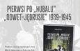 W niedzielę promocja nowej książki o Jędrusiach