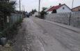 Rozpoczął się remont ulicy Długosza