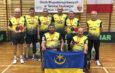 IKS Jezioro Tarnobrzeg drużynowym mistrzem Polski